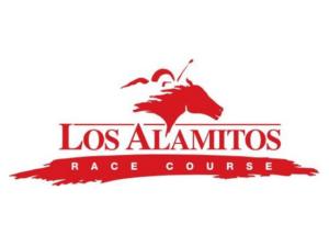 Los Alamitos Race Course Horse Racing Tips