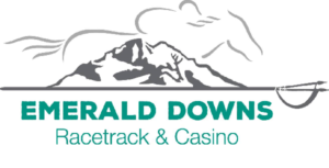 Emerald Downs Horse Racing Tips - Horse Racing Today